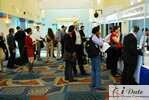Registration at Miami iDate2007