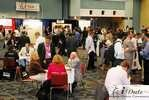 Exhibit Hall at iDate2007 Miami