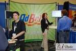 AdBrite at the 2007 Matchmaker and iDate Conference in Miami