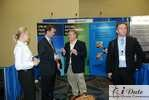Online Personals Watch /  Social Networking Watch at the iDate2007 Miami Dating and Matchmaking Industry Conference