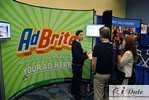 AdBrite at the iDate2007 Miami Dating and Matchmaking Industry Conference