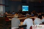 Mobile Technologies Session at the 2007 Miami Internet Dating Convention
