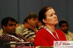 Marketing Session at the 2007 Internet Dating Conference in Miami