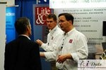Litle & Co. at the 2007 Matchmaker and iDate Conference in Miami