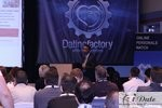 Ron Worthy (VP at People Media) : Speaker at iDate2010 Miami