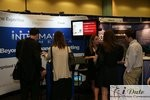 Intermark Media : Exhibitor at the January 27-29, 2010 Internet Dating Conference in Miami