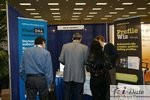 Visual DNA : Exhibitor at iDate2010 Miami