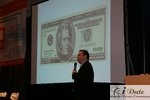 Bill Broadbent (Founder + CEO of Instinct Marketing) : Speaker at the 2010 Internet Dating Conference in Miami