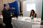 TrustCash Idate2010 Exhibitor Internet Dating Industry Business