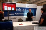 Intermark Media iDate2010 Exhibitor