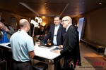 Business Networking & iDate Meetings at the June 22-24, 2011 Beverly Hills Online and Mobile Dating Industry Conference