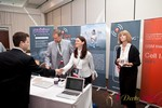 Date Tracking (Silver Sponsor) at the 2011 Beverly Hills Online Dating Summit and Convention