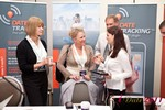 Date Tracking (Silver Sponsor) at the June 22-24, 2011 Dating Industry Conference in Beverly Hills