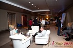 Business Networking & iDate Meetings at the June 22-24, 2011 Dating Industry Conference in Beverly Hills