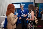 Business Networking & iDate Meetings at the 2011 Beverly Hills Internet Dating Summit and Convention
