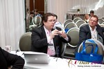 Legislation Questions from the Audience at the June 22-24, 2011 Dating Industry Conference in Beverly Hills