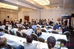 Dating Industry Executive Final Panel Session at the June 22-24, 2011 Dating Industry Conference in Beverly Hills