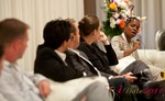 Dating Industry Executive Final Panel Session at the 2011 Beverly Hills Online Dating Summit and Convention