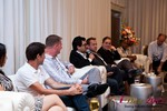 Dating Business CEO Final Panel Session at the June 22-24, 2011 Beverly Hills Online and Mobile Dating Industry Conference