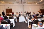 Dating Industry CEO Final Panel Session at the June 22-24, 2011 Beverly Hills Online and Mobile Dating Industry Conference