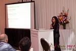Google Session at the June 22-24, 2011 Dating Industry Conference in Beverly Hills