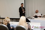 Ads4Dough Demo Session at the June 22-24, 2011 Beverly Hills Online and Mobile Dating Industry Conference