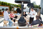 Business Meetings at the June 22-24, 2011 Dating Industry Conference in Beverly Hills