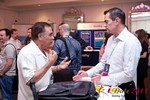 Business Networking at the 2011 Internet Dating Industry Conference in Beverly Hills