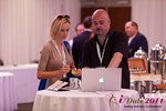 Business Networking at the 2011 Beverly Hills Online Dating Summit and Convention