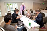 Buyers & Sellers Session at iDate2011 Beverly Hills