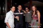 iDate Startup Party & Online Dating Affiliate Convention at the 2011 Internet Dating Industry Conference in Beverly Hills