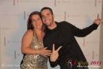 The Hottest iDate Dating Industry Party at the 2011 Internet Dating Industry Conference in Beverly Hills