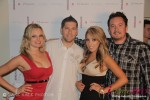 The Hottest iDate Dating Industry Party at the June 22-24, 2011 Dating Industry Conference in Beverly Hills