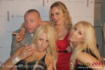The Hottest iDate Dating Industry Party at the 2011 Internet Dating Industry Conference in California