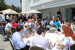 Social Dating Business Luncheon at the 2011 Beverly Hills Online Dating Summit and Convention