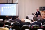 Mark Brooks presentation on Mobile Dating (CEO of Courtland Brooks) at the June 22-24, 2011 Dating Industry Conference in Beverly Hills
