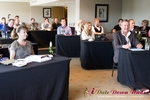 Audience at the November 7-9, 2012 Mobile and Internet Dating Industry Conference in Australia