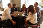 Business Networking at iDate2012 Australia