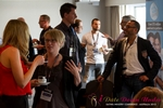 Business Networking at the 2012 Asia-Pacific Online Dating Industry Down Under Conference in Sydney