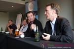 Final Panel Debate at iDate Down Under 2012