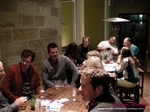 Pre-Event Party at the 2012 ASIAPAC Internet Dating Industry Down Under Conference in Sydney