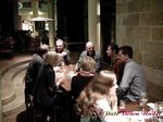 Pre-Event Party at iDate Down Under 2012: Australia