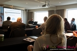 Keith Terrell (CEO) Orp Media at the November 7-9, 2012 Mobile and Internet Dating Industry Conference in Australia