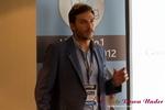 Lucien Schneller (Dating Industry Manager) Google at iDate Down Under 2012: Australia