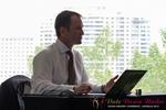 Mark Brooks (Publisher) Online Personals Watch at iDate Down Under 2012: Australia