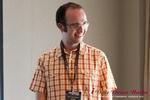 Pedro Queiroz (Industry Analyst) Google at iDate Down Under 2012: Australia