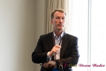 Peter Wallace (CEO) Bluegum Ventures at the 2012 ASIAPAC Internet Dating Industry Down Under Conference in Sydney