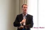 Peter Wallace (CEO) Bluegum Ventures at iDate Down Under 2012