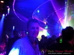 Post Event Party at iDate Down Under 2012