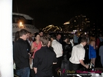 Red Hot Pie Harbour Cruise Party at the 2012 Asia-Pacific Online Dating Industry Down Under Conference in Sydney